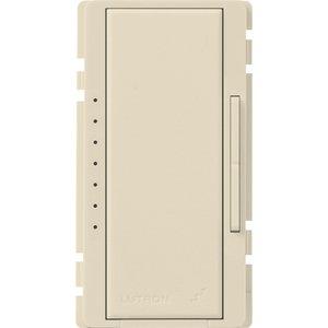 Lutron RK-D-ES Color Change Kit for RadioRA Dimmer, Eggshell