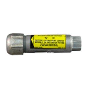 Appleton XJ-500-4 5 In Exp Cplg 4 In Mvmt