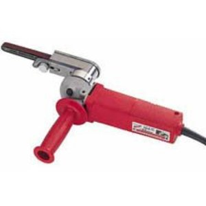 Milwaukee 6101-6 MILW 6101-6 BAND FILE W/