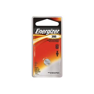 Energizer 395BPZ 1.55V Watch/Electronic Battery