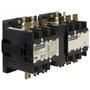 8965DPR13V02 HOIST CONTACTOR 600VAC 20AD