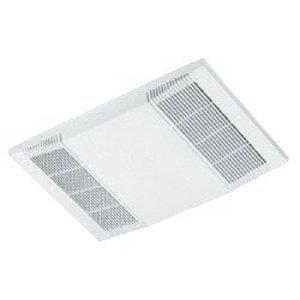 Nutone 9905 70 CFM Heater/Fan