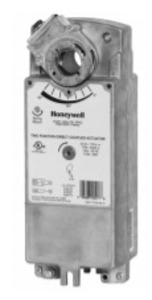 Honeywell MS4120F1204 ACTUATOR