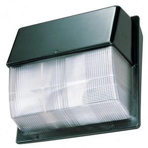 Lithonia Lighting TWPLED30C40K LITH TWP-LED-30C-40K Polycarbonate