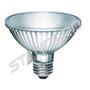 H75PAR30NFL2.5M12 LAMP HAL 50014