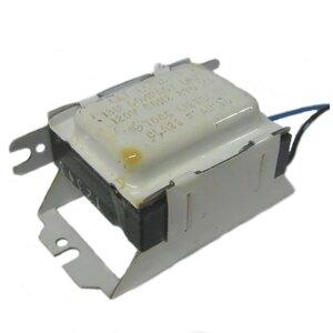 Philips Advance LC25TPI Magnetic Ballast, 1-Lamp, 120V
