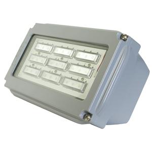 Dialight WPC2C3LNLGC5 DAI WPC2C3LNLGC5 WPC WIDE OPTICS,