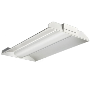 Lithonia Lighting 2VT8232ADPMVOLTGEB10IS LIT 2VT8232ADPMVOLTGEB10IS