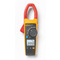 376FC 1000A AC/DC TRMS CLAMP METER