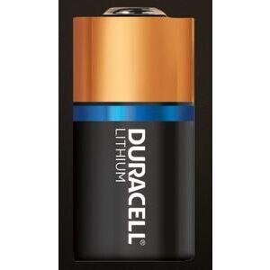 Duracell DLCR2BPK DRC DLCR2BPK PHOTO/ELEC/MED BAT