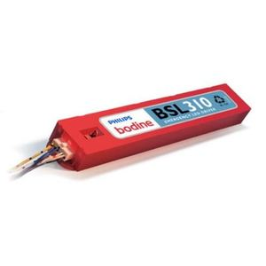 Bodine BSL-310 Emergency LED Driver 120/277V up to 10 Watt