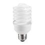 ELMDT2/23 CFL 23W 2.7K 414011
