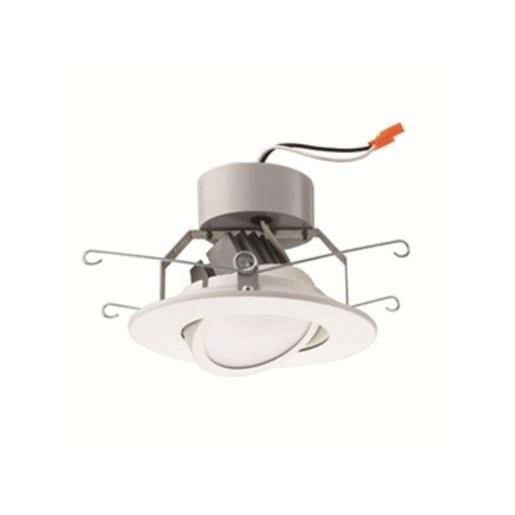Lithonia Lighting 5g1mwtorr6