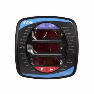 Eaton PXM2260MA65105-2B ETN PXM2260MA65105-2B Enclosed Powe