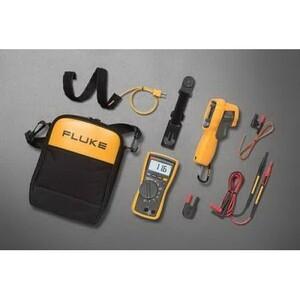 Fluke FLUKE-116/62-MAX+ Technicians Combo Kit