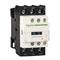 LC1D32G7 IEC CONTACTOR 32A 1NO/1NC 120V