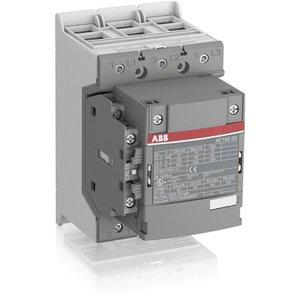 ABB AF140-30-11-14 ABB AF140-30-11-14 CTR,3P,130A,250-