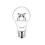 10A19/LED/827-22/CL/DIM120V  (462531)