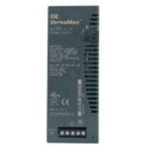 Emerson IC200PWR002 Power Supply, 24VDC Input, with Expanded 3.3-5VDC Output, 11W Input