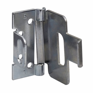 PLK3LOFF C-H PADLCKABLE HASP FOR KD BRKR