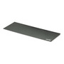 49253-4CV 4RU METAL COVER FOR HORZ MGR
