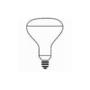 144345 500R3FL130V LAMP FL MOGUL B