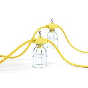 Woodhead 300 STRING LIGHT LAMP HOLDER