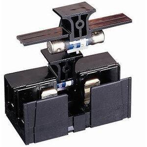 Littelfuse SPL001T Cover Puller