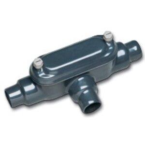 Perma-Cote PMLL75 3/4 Form 8 Ll Fitting