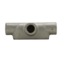 T27-3/4 FORM 7 RIGID T FITTING