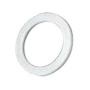 "Appleton 100NPTETS Sealing IP Washer, 1"", Nylon"
