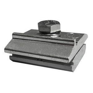 SnapNrack 242-02101 100 UL Series Grounding Lug Assembly