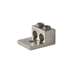 NSI Tork 2-350L2 Nema Panel Lug (2)350-6