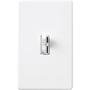 AY153PHWH-CSA CFL/LED DIMMER WHITE