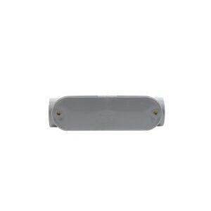 SC60S 077506 2 PVC FITTING TYPE C