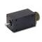 Advanced Micro Controls HT20S Transducer, HD, Single Turn, Brushless, Side Connector, IP67, 7 Pin