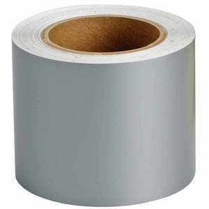 36317 PIPE BANDING TAPE