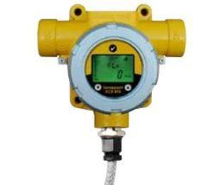Honeywell Analytics 2106B2310 Sensepoint, HT Flammable Sensor, (ATEX), M20