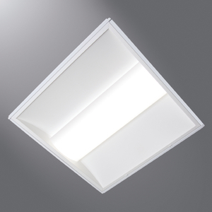 Metalux 22CZ-LD5-34-UNV-L840-CD1-U Cooper Lighting 22CZ-LD5-34-UNV-L840-CD1-U