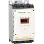 ATS22D32S6U 208600VAC 110V CNTRL 32AMP