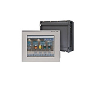 Allen-Bradley 9541-TMR-005-XLR Visualization Software, ThinManager 5 Redun Pack, Requires 9542-TM-PM-005
