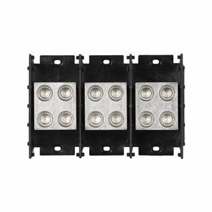 Eaton CH16530-3 Power Distribution Terminal Block