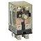 8501RS42V24 PLUG-IN RELAY 240VAC 10ATR