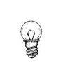 50340 27 MINIATURE LAMP