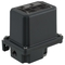 Square D 9013GSW2J24 PRESSURE SWITCH 575VAC 5HP G +OPTIONS