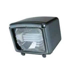 Lithonia Lighting TFM42TRTRBMVOLTLPI 42W Floodlight, CFL