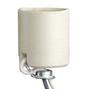 "8052-8 LAMPHOLDER 12"" LEADS"