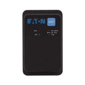 Eaton WPBFV3 Full Volt Start/stop/hoa Acm Cables