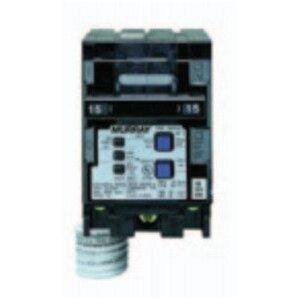 Siemens MP215AFC Breaker, 15A, 2P, Type MP, Combo Fireguard/AFCI, 10kAIC, 120/240VAC