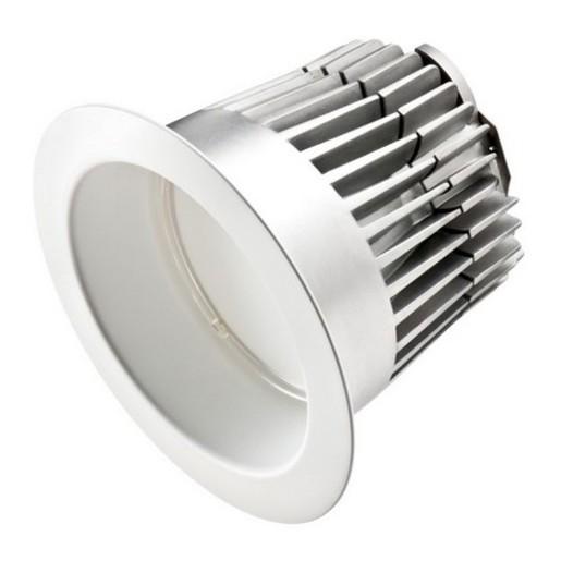 Cree Lighting Lr6 Dr1000 277v Us